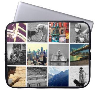 Fundas para portátiles con fotos en Zazzle