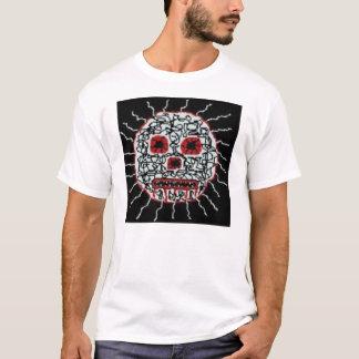 Maniaco Camiseta
