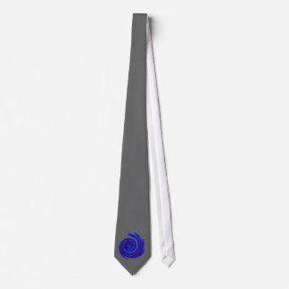 Maníaco Corbatas Personalizadas