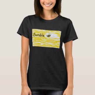 Manosee la abeja T Camiseta