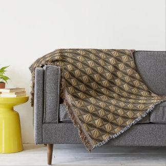 Manta Cubierta de cama