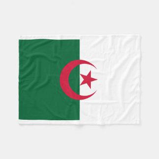 Manta Polar Argelia