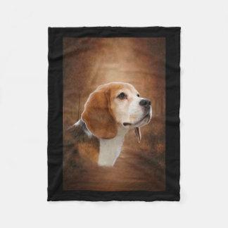Manta Polar Beagle