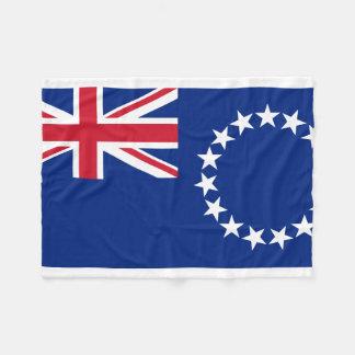 Manta Polar Cook_Islands
