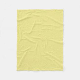 """Manta Polar Esquile 30"""" combinado x40"""" - de color caqui"""