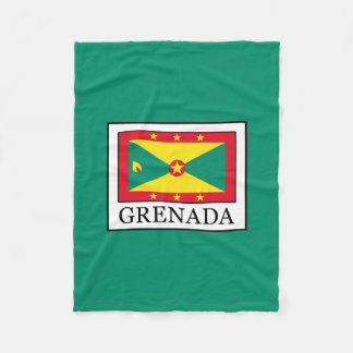 Manta Polar Grenada