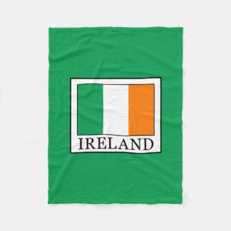 Manta Polar Irlanda