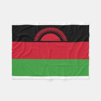 Manta Polar Malawi