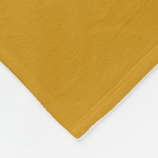 "Manta Polar Pequeño (30"" x40"") (50"" x 60"") grande medio (60"" x"