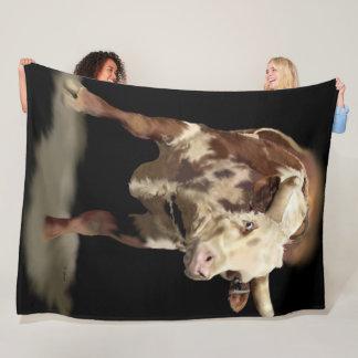 Manta Polar Rodeo Bucking Bull