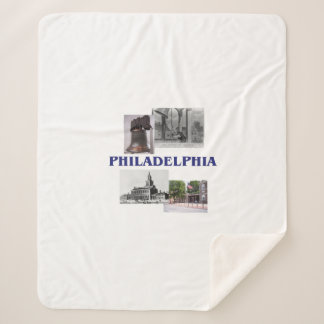 Manta Sherpa ABH Philadelphia