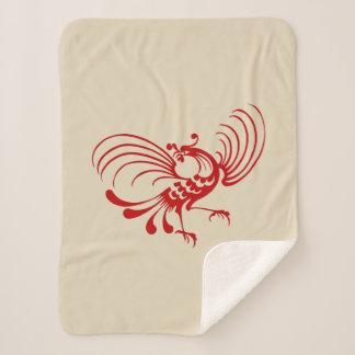 Manta Sherpa Phoenix