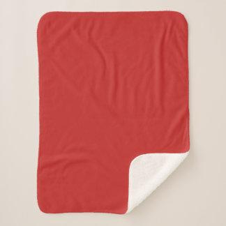 mantas   del paño grueso y suave    de 30x40 50x60