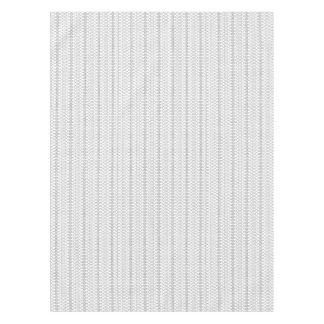 Mantel Arte del texto ASCII del punto del Nordic de la