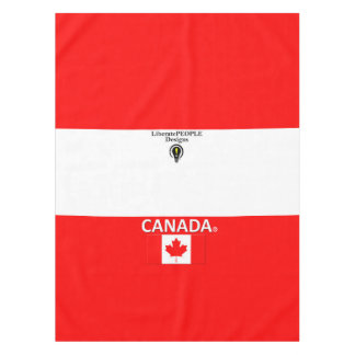 Mantel Diseñador de Canadá