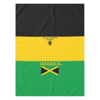 Mantel Diseñador de Jamaica
