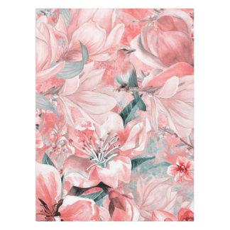 Mantel flowers2bflowers y #flowers del modelo de los
