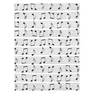 Mantel Música