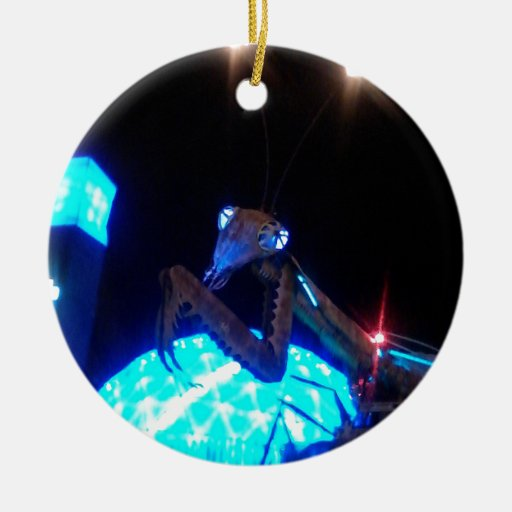 mantis religiosa del metal - 1.jpg adornos