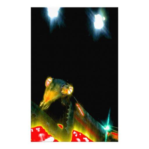 Mantis religiosa del metal - 2.jpg papeleria