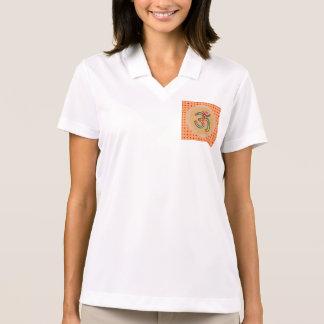 Mantra 108 de OM - el valor del canto es = 56x365x Camisetas