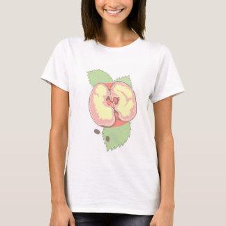 Manzanas Camiseta