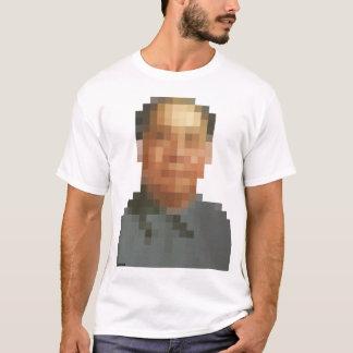 Mao Camiseta