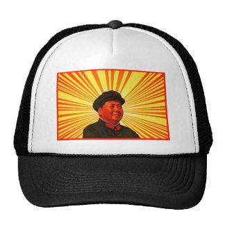 Mao Gorra