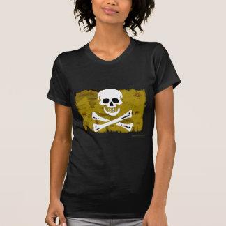 Mapa alegre #3 de Rogelio Camisas