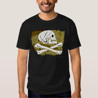 Mapa alegre #4 de Rogelio Camisas