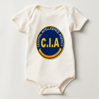 Maqueta del logotipo de la Cia Body Para Bebé