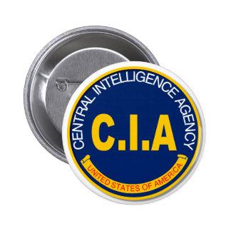 Maqueta del logotipo de la Cia Chapa Redonda De 5 Cm