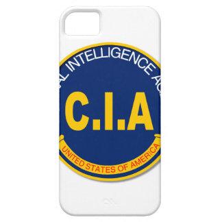 Maqueta del logotipo de la Cia Funda Para iPhone SE/5/5s