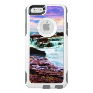 Mar de Majical Funda Otterbox Para iPhone 6/6s