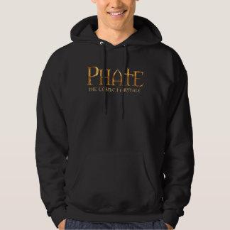 Mar de Phate-The Syroxian Sudadera