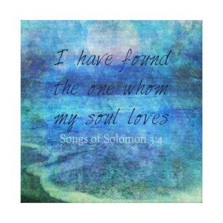 Mar del océano de la escritura del arte del verso