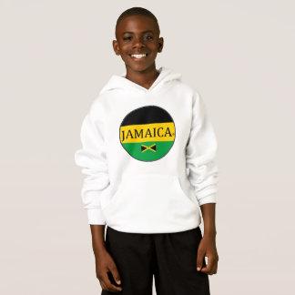 Marca conocida jamaicana del diseñador