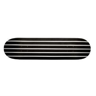 marca del neumático patines