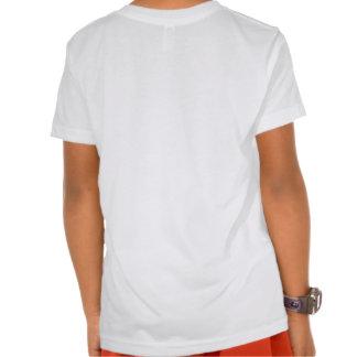 Marcia Griffiths el aniversario del reggae Camiseta
