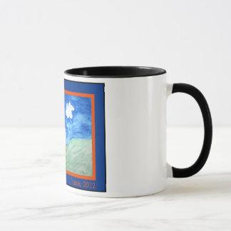 marcinowski, lucas taza