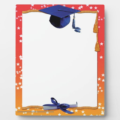 graduaci u00f3n marco