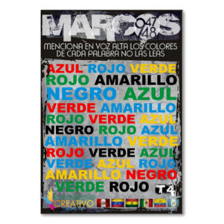 MARCOS 9.47.48