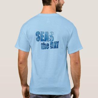 MARES la camiseta divertida del día