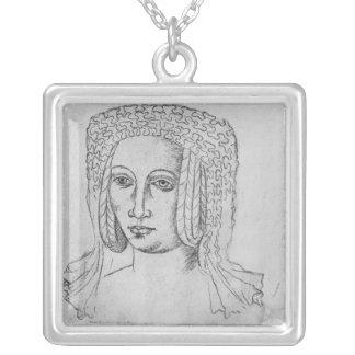Margarita de Brabante Grimpolas