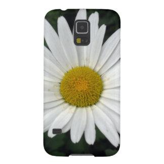 Margarita de Shasta - fotografía Funda Para Galaxy S5