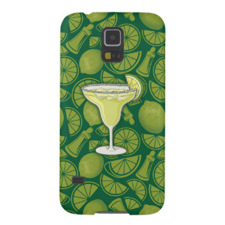 Margarita Funda Galaxy S5