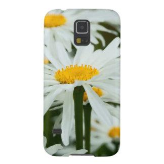 Margaritas de Lotsa Funda Galaxy S5