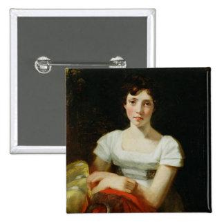 Maria más libre, 1809 (aceite en lona) pins