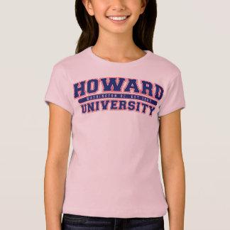 Maria Rousseve Camiseta