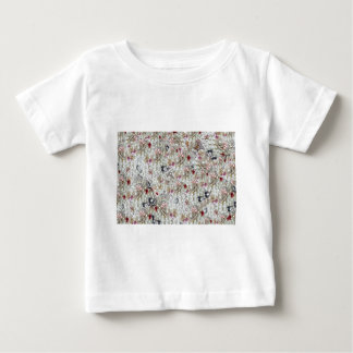 Marie Antonieta Camiseta De Bebé